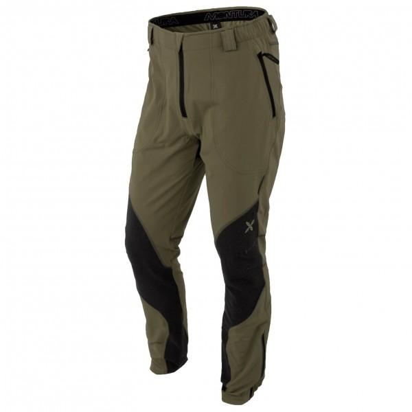 Montura - Vertigo Light Pants - Berghose