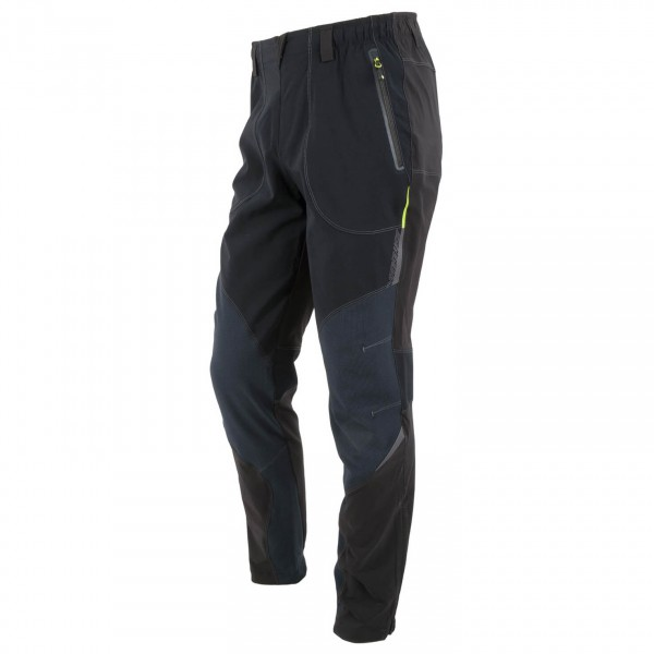 Montura - Vertigo Light Pants - Trekkaushousut