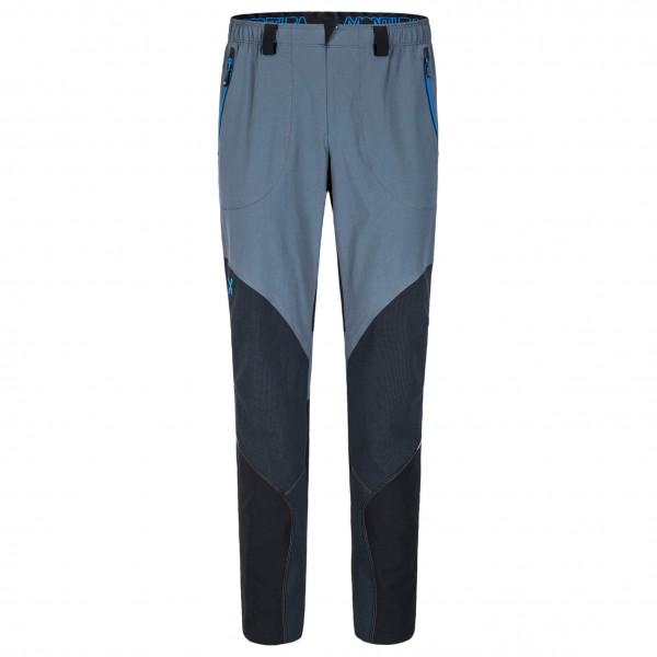 Montura - Vertigo Light Pants - Retkeilyhousut