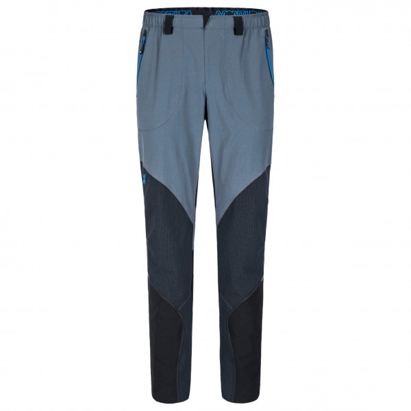 Montura - Vertigo Light Pants - Tourenhose