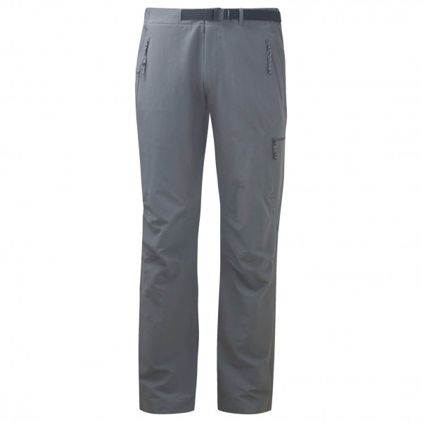 Mountain Equipment - Stretchlite Guide Pant - Bergbroek