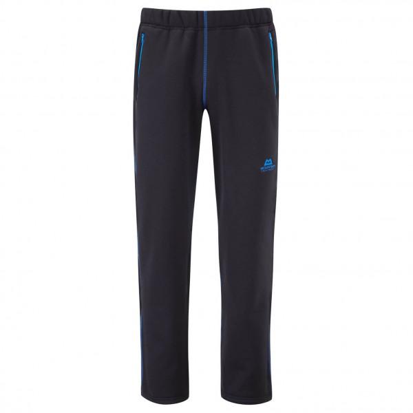 Mountain Equipment - Baggy Pant - Fleecehose