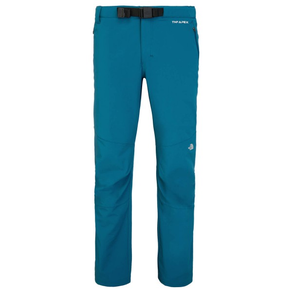 The North Face - Diablo Pant - Alpinhose