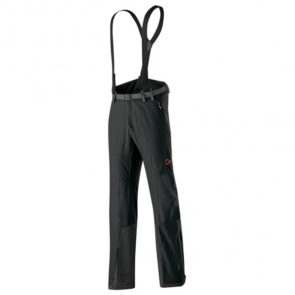Mammut - Base Jump Touring Pants - Pantalon softshell