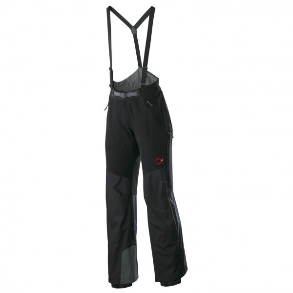 Mammut - Haute Route Pants - Softshellhose