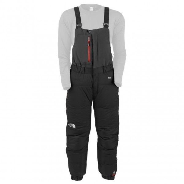 The North Face - Himalayan Pant - Talviretkeilyhousut