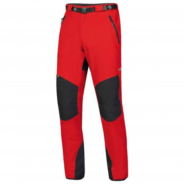 Directalpine - Badile - Trekking pants