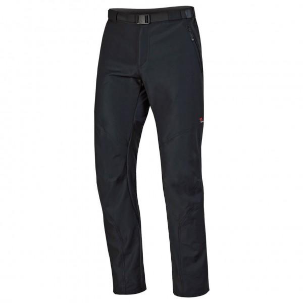 Directalpine - Badile - Pantalon de trekking