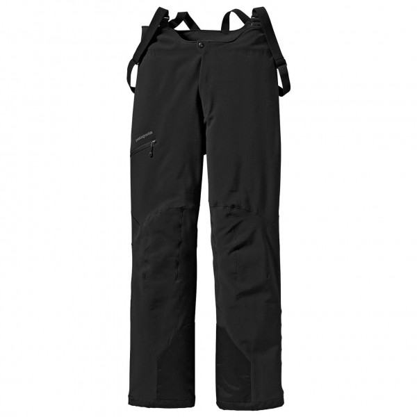 Patagonia - Northwall Pants - Alpine pants
