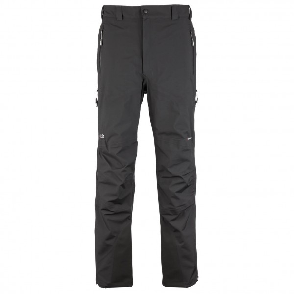 Rab - Stretch Neo Pants - Softshellhousut