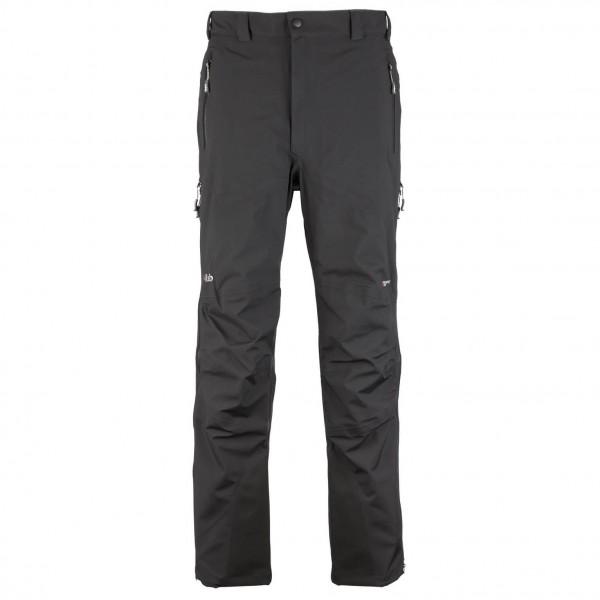 Rab - Stretch Neo Pants - Softshellhousut