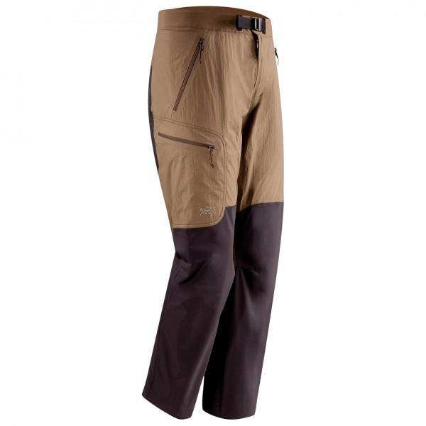 Arc'teryx - Gamma SL Hybrid Pant - Softshellhousut