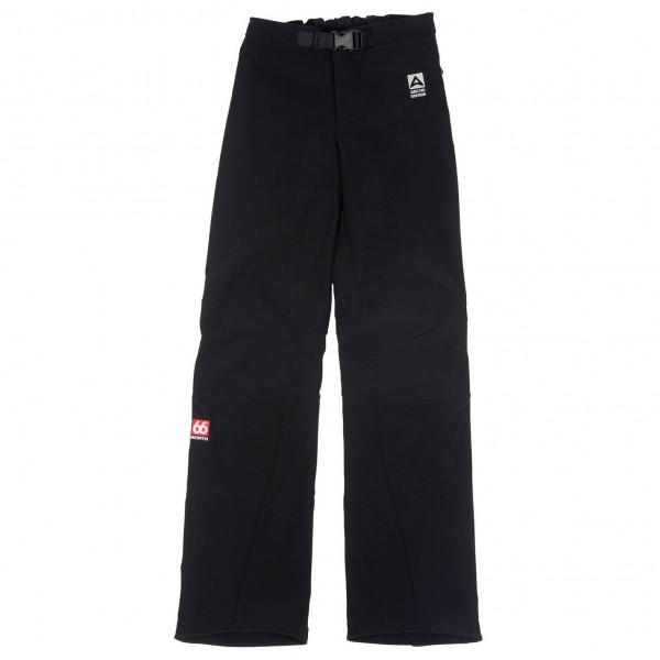 66 North - Vatnajökull Softshell Pants - Pantalon softshell
