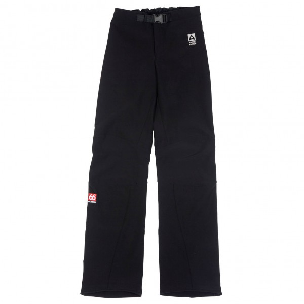 66 North - Vatnajökull Softshell Pants - Softshellbroek