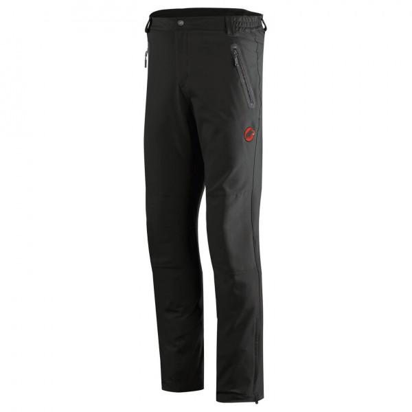 Mammut - Glacier Pants - Softshellhose