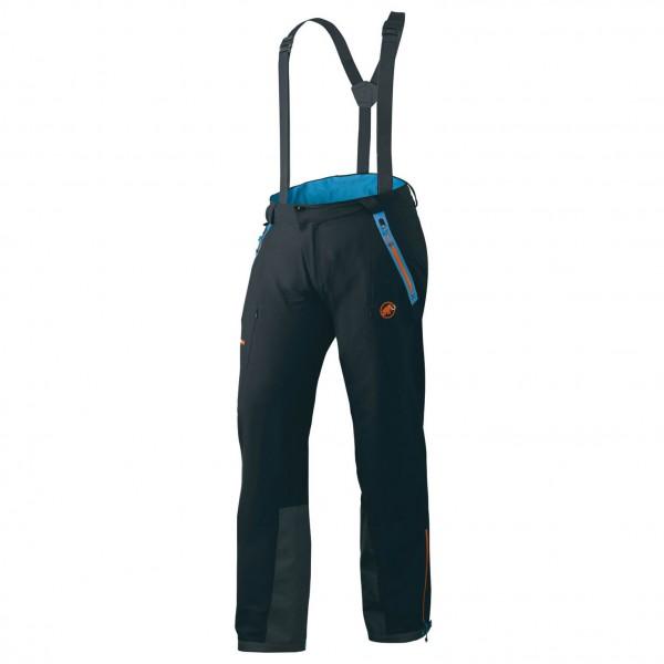 Mammut - Eisfeld Pants Light - Softshell pants