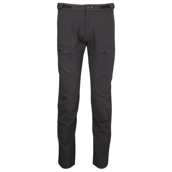 Mountain Equipment - Trojan Pant - Softshellhose