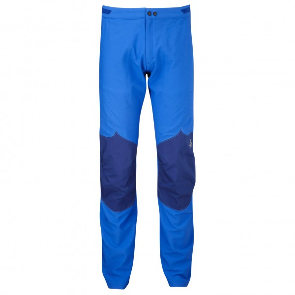 Mountain Equipment - Javelin Pant - Pantalon softshell