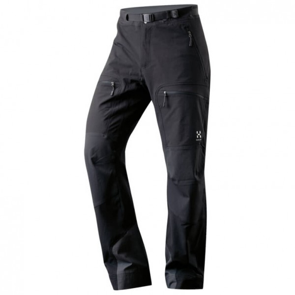 Haglöfs - Flint Pant - Softshell pants
