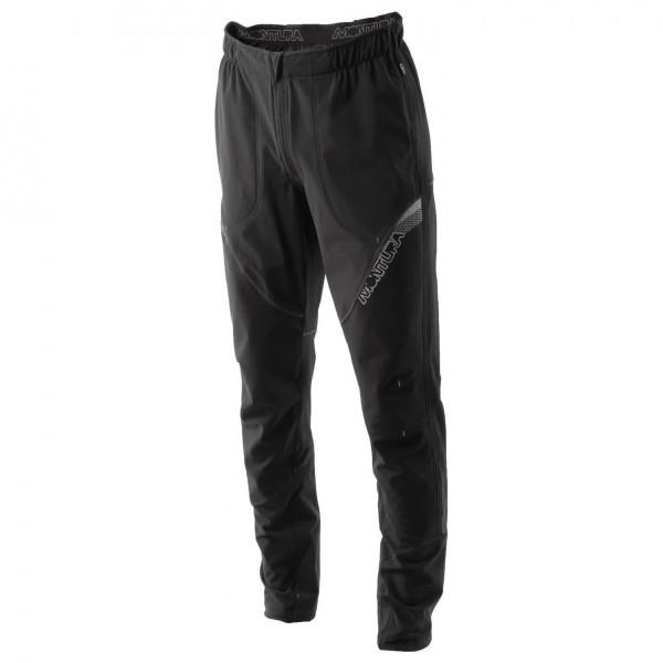 Montura - Upgrade Fast Pants - Softshellhose