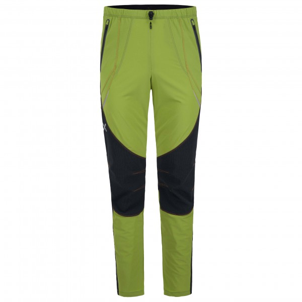 Montura - Free K Pants - Softshell pants