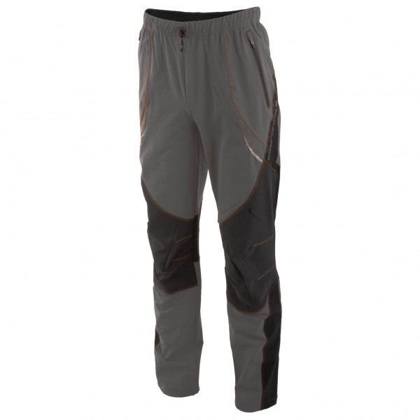 Montura - Free K Pants - Kiipeilyhousut