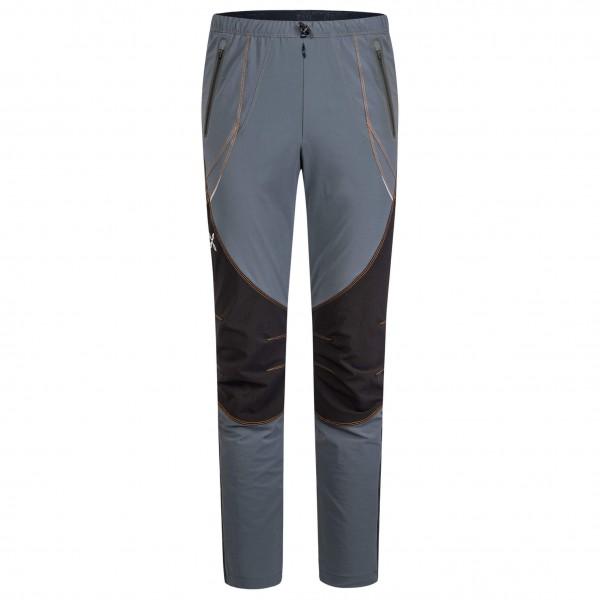 Montura - Free K Pants - Softshellhousut