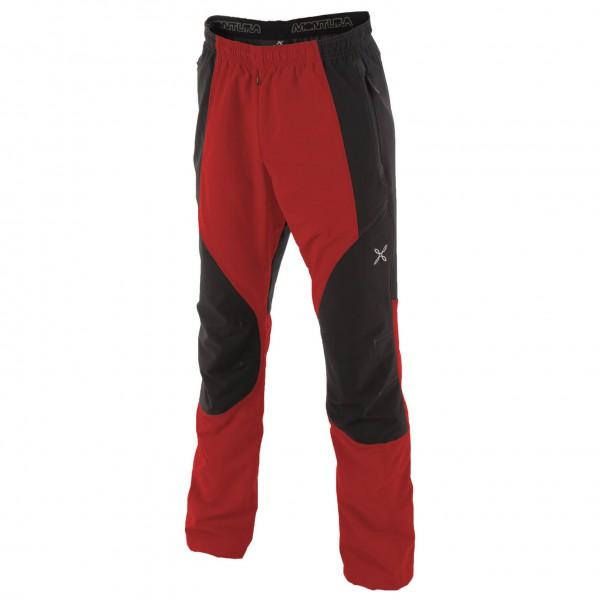 Montura - Odle Pants - Softshellbroek