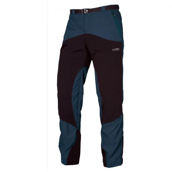 Directalpine - Mountainer - Touring pants