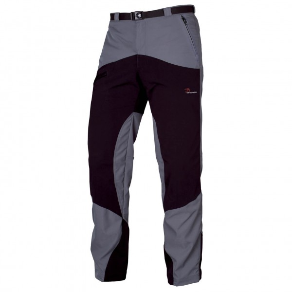 Directalpine - Mountainer - Touring pants