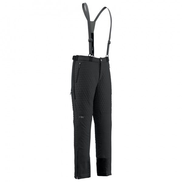 Outdoor Research - Lodestar Pants - Skihose