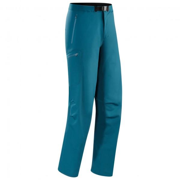 Arc'teryx - Gamma LT Pant - Pantalon softshell