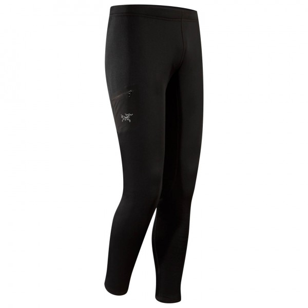 Arc'teryx - Rho AR Bottom - Fleecehose