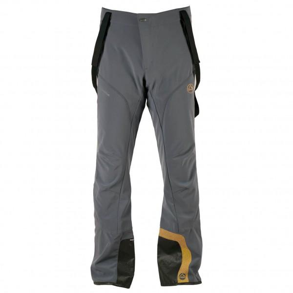 La Sportiva - Tactical Softshell Pant - Softshellhose