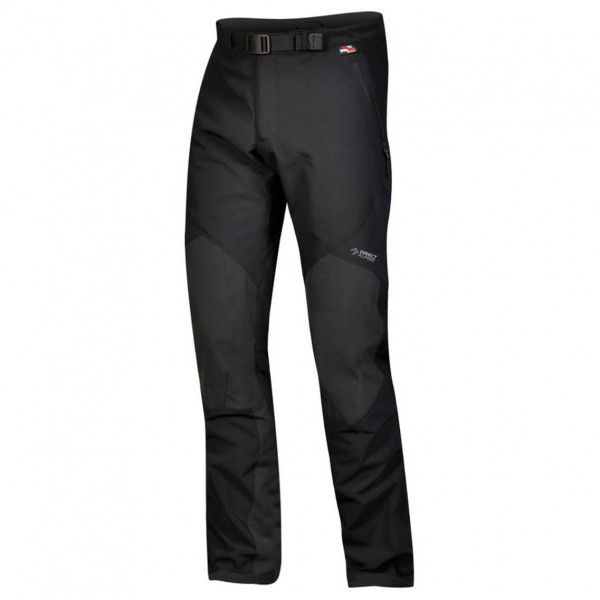 Directalpine - Cascade Plus - Softshell pants
