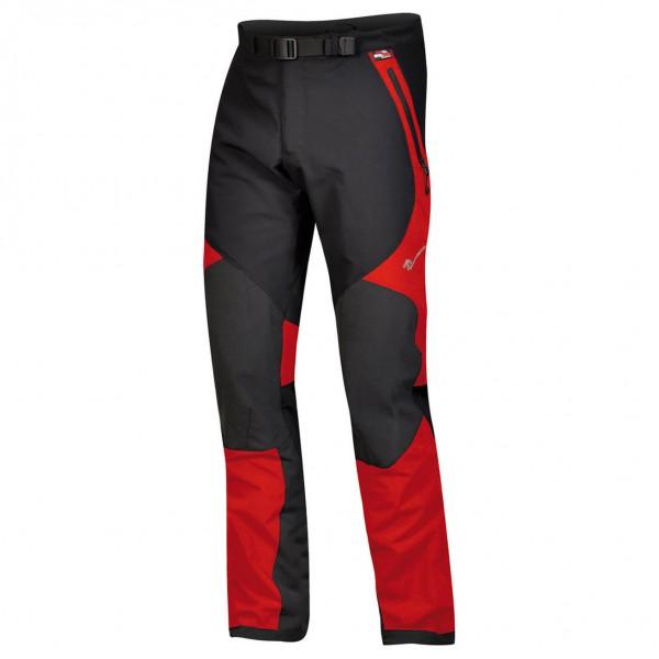 Directalpine - Cascade Plus - Pantalon softshell