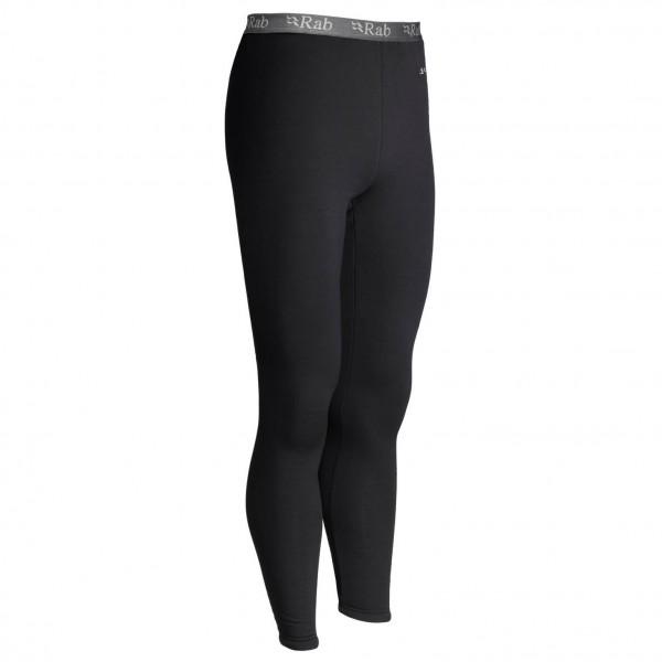 Rab - Power Stretch Pro Pants - Fleecebroek