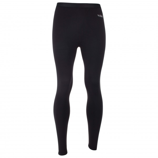 Rab - Power Stretch Pro Pants - Fleecehose