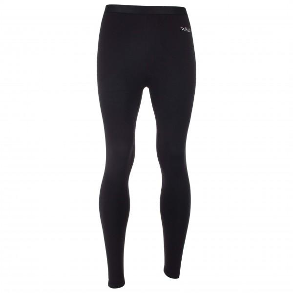 Rab - Power Stretch Pro Pants - Fleecehousut