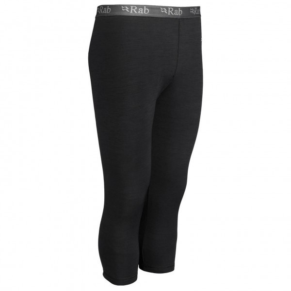 Rab - PS Lite Pants - Fleecehose