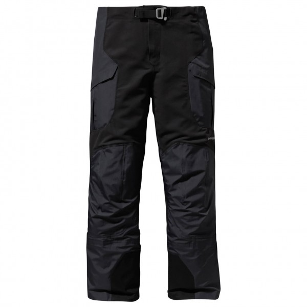 Patagonia - Mixed Guide Pants - Softshellhousut