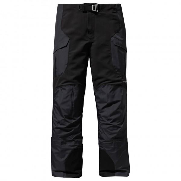 Patagonia - Mixed Guide Pants - Softshellhousut