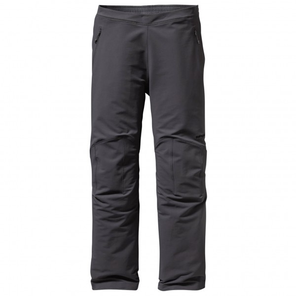 Patagonia - Guide Pants - Softshellhose