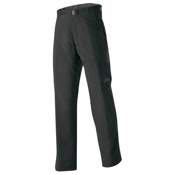Mammut - Winter Hiking Pants - Winterhose