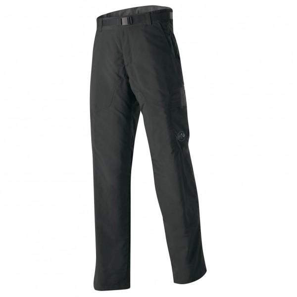 Mammut - Winter Hiking Pants - Winterhose