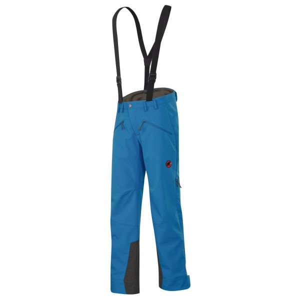 Mammut - Tatramar Pants - Softshell pants