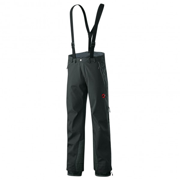 Mammut - Tatramar Pants - Softshellbroek