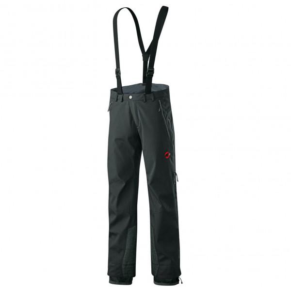Mammut - Tatramar Pants - Softshellhousut