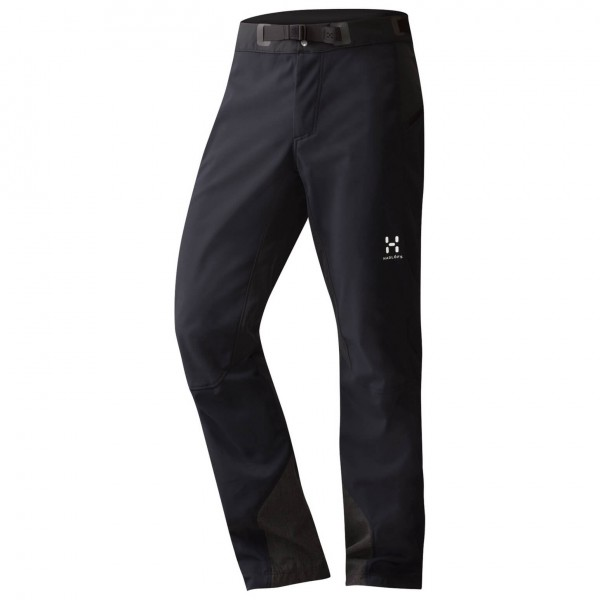 Haglöfs - Speed Pant - Softshellhose