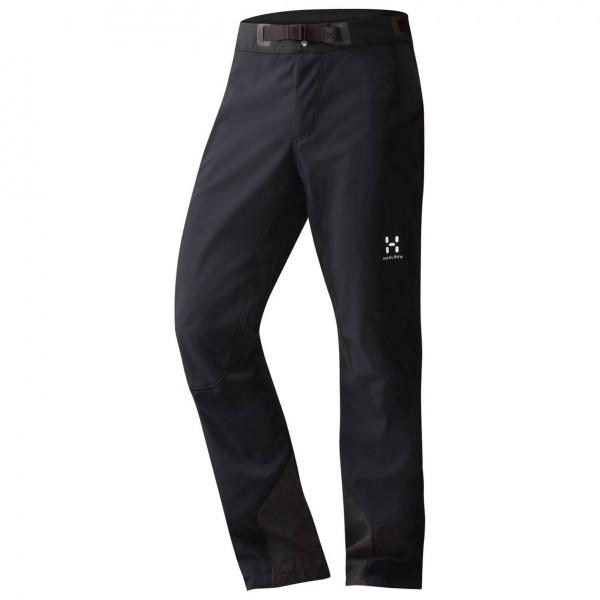 Haglöfs - Speed Pant - Softshellhose